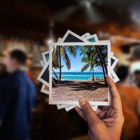Pourquoi faire les réservations de voyage en ligne ?