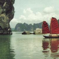 Delta du Mékong, pour découvrir le Vietnam autrement