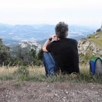 Voyage en solitaire dans la nature : quels accessoires sont indispensables ?