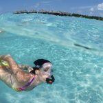 S'initier au monde sous-marin grâce au Snorkeling