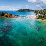 Vietnam ou Sri Lanka, quelle destination choisir ?