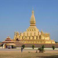 Comment résister à l'appel du Laos ?