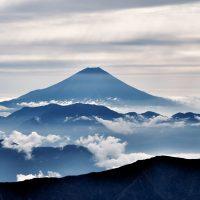 Volcan d'Acatenango : comment bien se préparer ?
