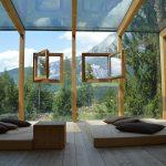 3 types de locations saisonnières pour vos vacances en montagne