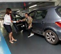 Des conseils pratiques pour bien louer sa voiture