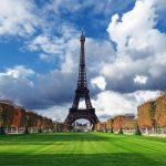 Que faire le dimanche à Paris