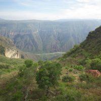 Découvrir la richesse culturelle et géographique de la Colombie