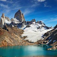 Pourquoi faire une croisière en Patagonie?