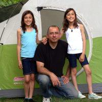 Des vacances enrichissantes au camping 3 étoiles Les Deux Vallées