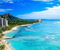 Que faire lors de votre voyage à Hawai sur l'ile d'Oahu ?