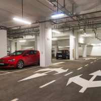 Conseils pour trouver un parking à Roissy