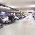 Parking à Orly : L'importance d'une réservation en ligne