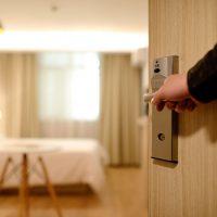 Comment réserver un hôtel de qualité à petit réduit ?