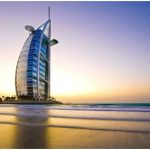3 astuces pour aller à Dubaï avec un petit budget