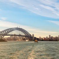 Préparer son voyage en Australie : ce qu'il faut savoir