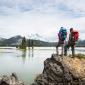Faire un trekking et découvrir les populations et activités de l'Atlas