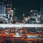 Visiter Bangkok en 2 jours : Où manger et quelles activités