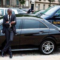 Les avantages d'opter pour un chauffeur privé