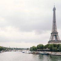 Les plus beaux endroits de Paris à visiter