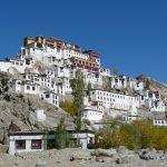 Découvrir le territoire indien avec une agence de voyages Inde