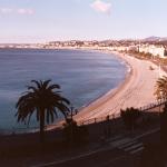 Les 5 plus belles plages de la Côte d'Azur