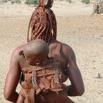 Voyage en Namibie, 5 curiosités incontournables à voir