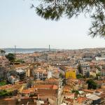 Visiter Lisbonne, les activités incontournables