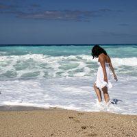 Où passer les meilleures vacances en célibataires ? Voici 3 destinations parfaites