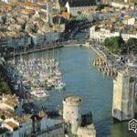 Pourquoi recruter un chauffeur privé à La Rochelle?