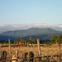 Le Laos, vivre des expériences au plus près de la nature
