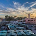 Comment profiter d'une journée d'excursion à Marrakech ?