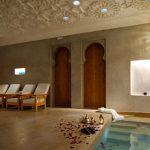 Profitez d'un séjour de détente et de bien être à Marrakech