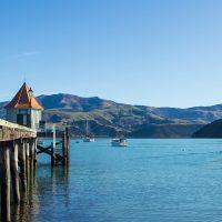 Faut-il un visa pour aller en Nouvelle Zélande ? Comment l'obtenir ?