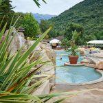 Opter pour la Corse pour profiter de vacances inoubliables
