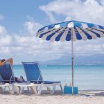 Louer une villa de luxe en Guadeloupe pour savourer ses vacances