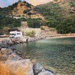 Des vacances sans programme pour découvrir la France selon  nos envies : le camping-car – EA