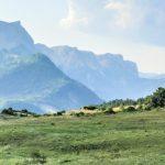 Conseils pratiques pour profiter de sa première randonnée  et de se sentir proche de la nature