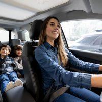 Comment parfaire un voyage avec des enfants?