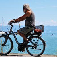 Randonnée en vélo : quels sont les bienfaits ?