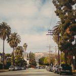 Comment découvrir Los Angeles lors d'un premier voyage ?